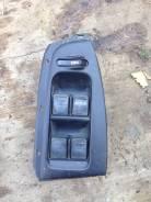Блок управления стеклоподъемниками. Honda Partner, R-EY9, R-EY7, R-EY8