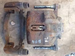 Суппорт тормозной. Honda Stepwgn, RF3, RF4, RF5, RF6, RF7, RF8