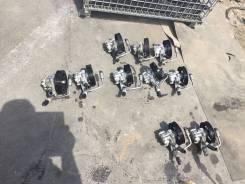 Гидроусилитель руля. Infiniti QX56, Z62 Infiniti QX80, Z62 Nissan Patrol, Y62 Двигатель VK56VD. Под заказ