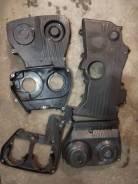 Крышка ремня ГРМ. Subaru Exiga, YA4, YA5 Subaru Legacy, BP5, BP9, BL5, BF5, BL9, BC5, BHCB5AE, BG5, BG9, BD5, BGC, BM9, BR9, BHC, BD9, BES, BH5, BH9...