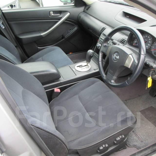 Nissan Skyline. HV35 V35 CPV35 NV35 PV35, VQ25DD VQ30DD VQ25 VQ35DE
