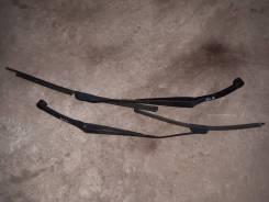 Дворник. Subaru Forester, SG5, SG9, SG9L