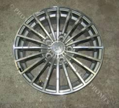 Light Sport Wheels LS W1023. 6.5x16, ET45