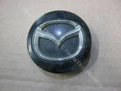 Колпак. Mazda: CX-5, Mazda3, Mazda5, Mazda6, CX-9, MPV, CX-7, Premacy