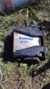 Навигационная система Nissan Wingroad, WFY11, QG15