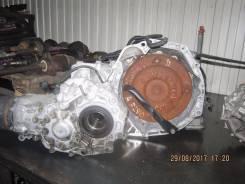 Автоматическая коробка переключения передач. Nissan Sunny, FNB14 Nissan Pulsar, FNN15, FNB14 Двигатель GA15DE