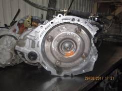 АКПП. Mazda MPV, LW3W Двигатель L3