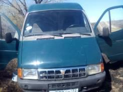 ГАЗ 2705. Продается Газель, 2 890 куб. см., 1 500 кг.