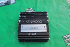 Усилитель Kenwood KAC-628