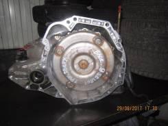 Продам контрактный автомат GA15DE Nissan Sunny LSD из Японии. Nissan Pulsar, FN15 Nissan Sunny, FB14 Nissan Wingroad, WFY10 Двигатель GA15DE