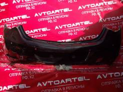 Бампер. Opel Astra Двигатели: A13DTE, A14NEL, A14NET, A14XEL, A14XER, A16LET, A16SHT, A16XER, A16XHT, A17DTC, A17DTE, A17DTF, A17DTJ, A17DTL, A17DTN...