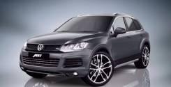 Volkswagen. x20, 5x130.00. Под заказ