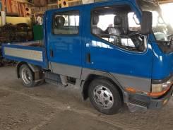 Mitsubishi Canter. Продается автомобиль, 4 214 куб. см., 2 680 кг.