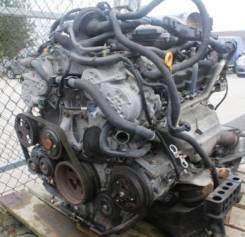 Двигатель 2AR-FE на Lexus новый