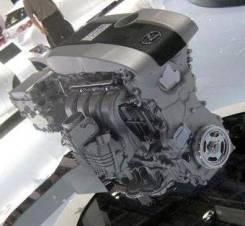 Двигатель 2AR-FE на Toyota новый