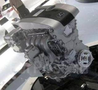 Двигатель в сборе. Toyota RAV4 Toyota Camry Двигатель 2ARFE. Под заказ