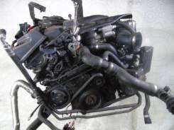 Двигатель (ДВС) BMW 3 E46 1998-2005