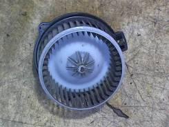 Двигатель отопителя (моторчик печки) MR398381 Mitsubishi Pajero 2000-2006 Джип (5-дверный) 3.5 л Mitsubishi Pajero 2000-2006