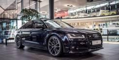 Audi. 9.0x20, 5x112.00, ET33. Под заказ