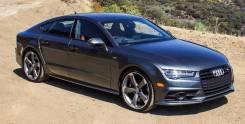 Audi. x19, 5x112.00. Под заказ