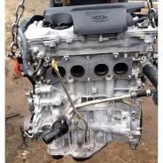 Двигатель 2AR-FE Toyota новый