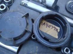 Пыльник фары. Chevrolet Lacetti