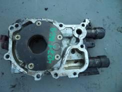 Насос масляный. Subaru Forester, SF5 Subaru Legacy, BCL, BCM, BCA, BGC, BFA, BD4, BD5, BC4, BG5, BF5, BD9, BG9, BC5 Subaru Impreza, GC8, GF8 Двигатели...