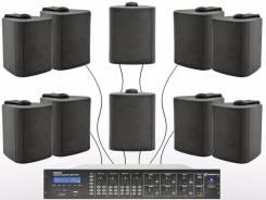 Музыкальное оборудование: озвучивание, озвучка, акустика, музыка, звук