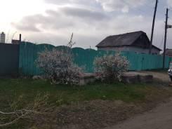 Продам дом в с. Покровка!. Красноармейская, р-н Покровка, площадь дома 52кв.м., водопровод, скважина, электричество 15 кВт, отопление электрическое...