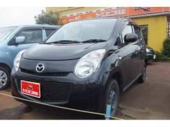 Mazda Carol. автомат, передний, 0.7, бензин, 28 000тыс. км, б/п. Под заказ