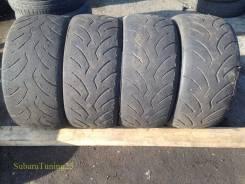 Dunlop Direzza 03G. Летние, 2013 год, износ: 30%, 4 шт