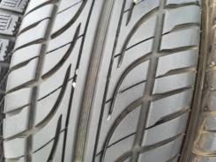 Goodyear Eagle LS 2000. Летние, 2008 год, износ: 5%, 4 шт