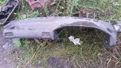 Панель приборов. Toyota Carina ED, ST160