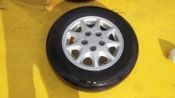Колеса R14. x14 5x114.30