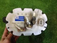 Топливный насос. Subaru Legacy, BE5, BES, BH5 Двигатели: EJ206, EJ208