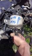 Бачок гидроусилителя руля. Nissan Wingroad, WFY11 Двигатель QG15DE