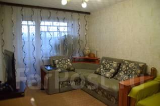 2-комнатная, проспект Ленина 92 кор. 3. Привокзальный, частное лицо, 47 кв.м.