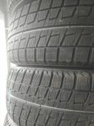Bridgestone Blizzak, 215/60 D16