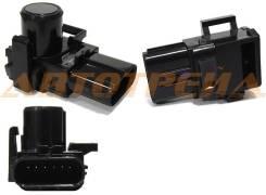 Датчик парковки TOYOTA CAMRY 06-11/LAND CRUISER PRADO 150 09-/LEXUS GX460 10-/RX270/RX350/RX450H 09- SAT ST-89341-48010