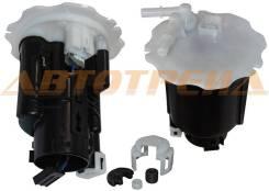ST-GY01-13-ZE0 SAT Фильтр топливный тонкой очистки MZ FAMILIA/323/ASTINA BJ# 98-04