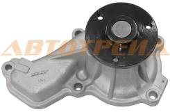 Помпа водяная HONDA CIVIC FD#/FN# 05-12/F-RV BE# 07-09 R18A(с прокладкой)
