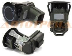 ST-MN116332 SAT Диск тормозной зад Mitsubishi Lancer X 4B10/11, 4A91 CY#, 07-