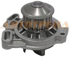 Помпа водяная VOLKSWAGEN LT28 79-96 D24/D24T/AUDI 100 AVANT 78-90 CN/DE/3D ST-W100