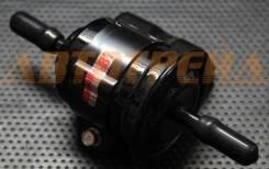 Фильтр топливный 1-2TRFE DYNA/TOYOACE TRY/TRU 03- TOYOTA 23300-75130