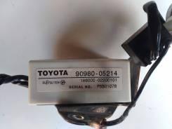 Антенна. Toyota Crown, JZS157, LS151H, JZS155, LS151, GS151H, GS151, JZS153, JZS151 Toyota Crown Majesta, JZS151, LS151, GS151, JZS157, JZS155, JZS153...
