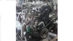 Двигатель в сборе. Лада 1111 Ока. Под заказ