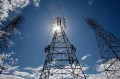 Электричество под ключ (энергетика и строительство)