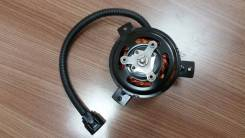 Мотор вентилятора охлаждения. Hyundai ix35 Hyundai Tucson Kia Sportage
