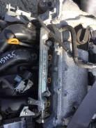 Инжектор. Toyota: Corolla Rumion, Allion, Prius, Noah, Prius a, Auris, ist, Corolla Fielder, Corolla Axio, Voxy, Isis, Wish, Avensis, Premio Lexus CT2...