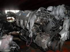 Двигатель в сборе. Mazda Bongo, SK82V Nissan Vanette, SK82VN Двигатель F8